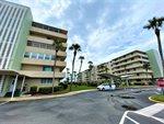 2020 North Atlantic Avenue, #107N, Cocoa Beach, FL 32931