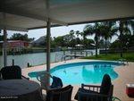 375 Barrello Lane, Cocoa Beach, FL 32931