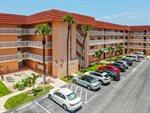 10 Sunflower Street, #23, Cocoa Beach, FL 32931