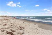 3740 Ocean Beach Boulevard, #401, Cocoa Beach, FL 32931
