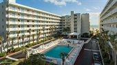 1050 North Atlantic Avenue, #302, Cocoa Beach, FL 32931