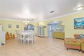 295 Garfield Avenue, Cocoa Beach, FL 32931