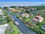 485 River Moorings Drive, Merritt Island, FL 32953