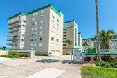 3400 Ocean Beach Boulevard, #411, Cocoa Beach, FL 32931