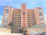 6770 Ridgewood Avenue, #1103, Cocoa Beach, FL 32931