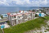 2815 South Atlantic Avenue, Cocoa Beach, FL 32931