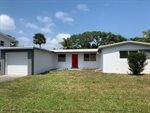 126 Esther Drive, Cocoa Beach, FL 32931