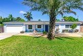 329 Cedar Avenue, Cocoa Beach, FL 32931