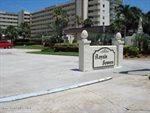 1860 North Atlantic Avenue, #B-606, Cocoa Beach, FL 32931