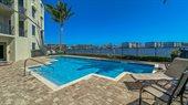 4125 West End Road, #306, Cocoa Beach, FL 32931