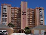 6770 Ridgewood Avenue, #602, Cocoa Beach, FL 32931
