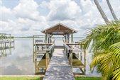 3113 Newfound Harbor Drive, Merritt Island, FL 32952