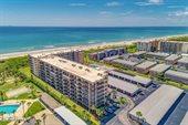 3170 North Atlantic Avenue, #205, Cocoa Beach, FL 32931