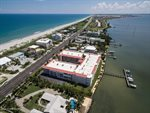 3360 South Atlantic Avenue, #301, Cocoa Beach, FL 32931