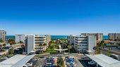 2020 North Atlantic Avenue, #501S, Cocoa Beach, FL 32931