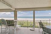 545 Garfield Avenue, #504, Cocoa Beach, FL 32931