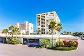 750 North Atlantic Avenue, #607, Cocoa Beach, FL 32931