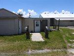 645 Gladiola Street, Merritt Island, FL 32952
