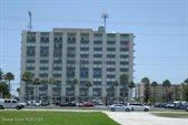1980 North Atlantic Avenue, #713, Cocoa Beach, FL 32931