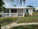 249 North Orlando Avenue, #249-b, Cocoa Beach, FL 32931