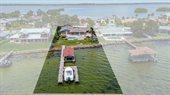 3114 Newfound Harbor Drive, Merritt Island, FL 32952