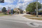 1175 North Courtenay Parkway, Merritt Island, FL 32953