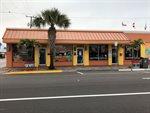 17 North Orlando Avenue, Cocoa Beach, FL 32931