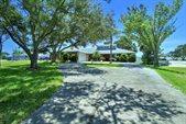 2656 Newfound Harbor Drive, Merritt Island, FL 32952