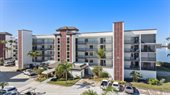3601 South Banana River Boulevard, #A401, Cocoa Beach, FL 32931