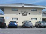 3820 Ocean Beach Boulevard, #238, Cocoa Beach, FL 32931