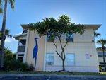 380 North Brevard Avenue, #A-2, Cocoa Beach, FL 32931