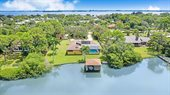 1325 Newfound Harbor Drive, Merritt Island, FL 32952