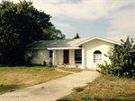 1000 South Orlando Avenue, Cocoa Beach, FL 32931