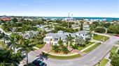 44 Harbor Circle, Cocoa Beach, FL 32931