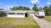 124 La Riviere Road, Cocoa Beach, FL 32931