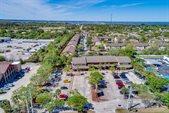 2425 North Courtenay Pkwy #, #4b, Merritt Island, FL 32953