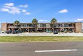 320 North Atlantic Avenue, Cocoa Beach, FL 32931
