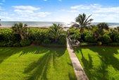 1525 South Atlantic Avenue, #305, Cocoa Beach, FL 32931
