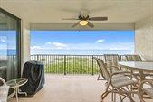 2815 South Atlantic Avenue, #302, Cocoa Beach, FL 32931