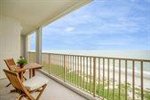 750 North Atlantic Avenue, #1404, Cocoa Beach, FL 32931