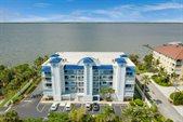 210 24th Street, #502, Cocoa Beach, FL 32931