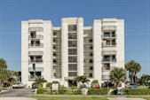 1835 South Atlantic Avenue, #404, Cocoa Beach, FL 32931