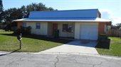 2600 Via Napoli Court, Merritt Island, FL 32953