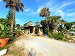 318 North Azure Lane, Cocoa Beach, FL 32931
