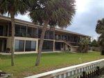 3100 South Atlantic Avenue, #105, Cocoa Beach, FL 32931