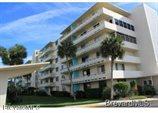 2020 North Atlantic Avenue, #507s, Cocoa Beach, FL 32931