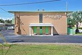 801 South Brevard Avenue, #L, Cocoa Beach, FL 32931