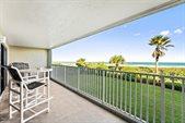 1525 South Atlantic Avenue, #203, Cocoa Beach, FL 32931