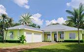 1305 South Banana River Drive, Merritt Island, FL 32952