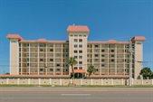 2815 South Atlantic Avenue, #206, Cocoa Beach, FL 32931